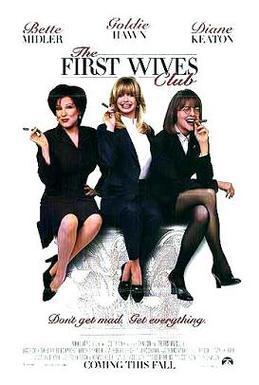 komedija_the_first_wives_club