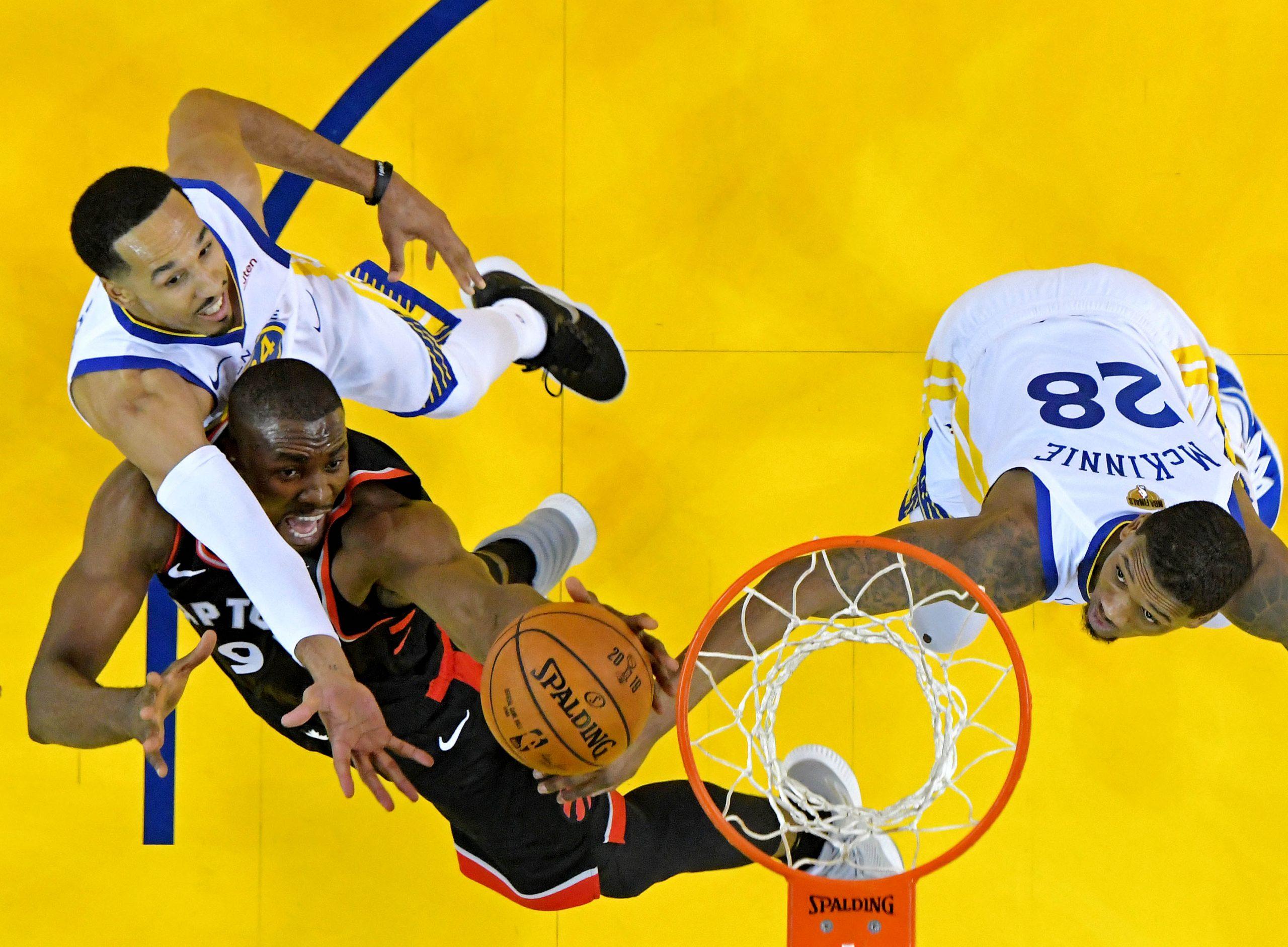 foto: REUTERS / Kyle Terada-USA TODAY Sports