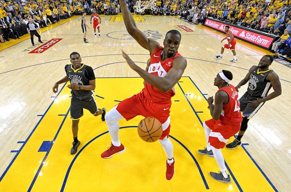 foto: REUTERS Kyle Terada-USA TODAY Sports