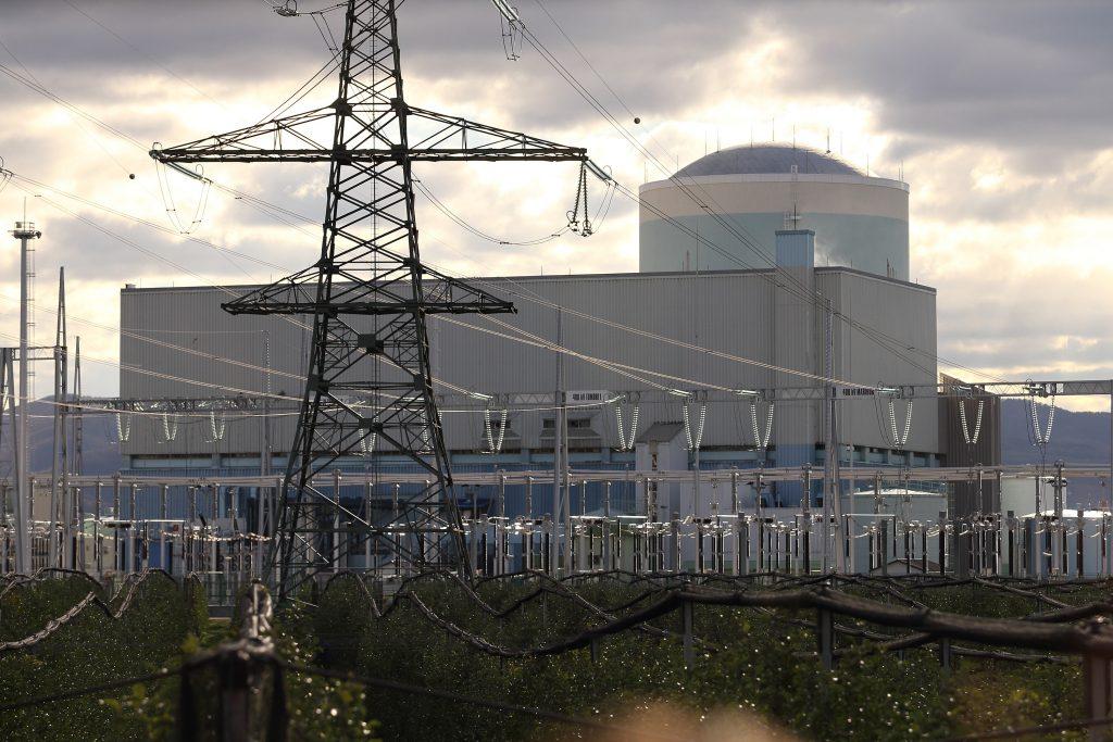 Potres koji je razorio Petrinju dovodi u pitanje odlagalište radioaktivnog otpada na Trgovskoj gori