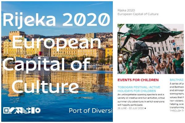 Brošura EPK koja se dijelila u Berlinu