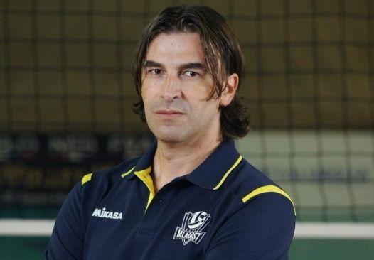Darko Antunović