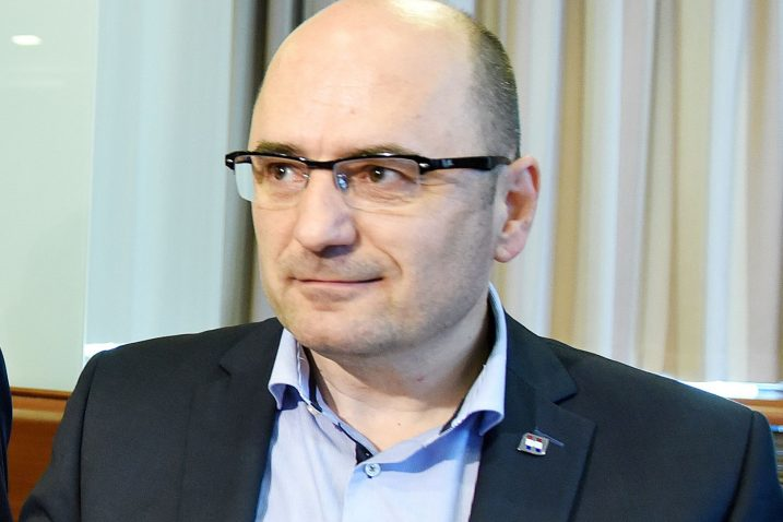 foto: Denis Lovrović