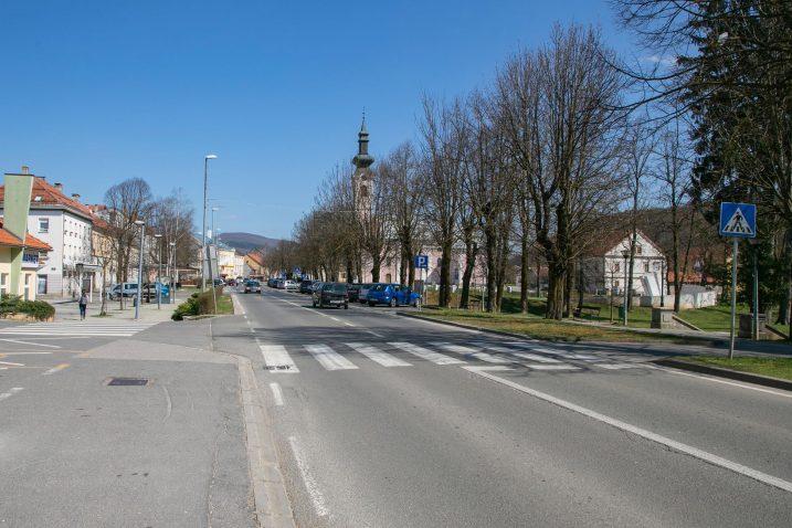 Grad Otočac nije osigurao sredstva za sufinanciranje započetih radova na proširenju vrtićkih kapaciteta