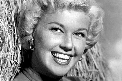 Doris Day / foto: wikipedia