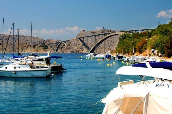 ŽLU Bakar-Kraljevica-Kostrena već nekoliko godina zalaže se za uređenje pričuvnog trajektnog pristaništa Črišnjeva