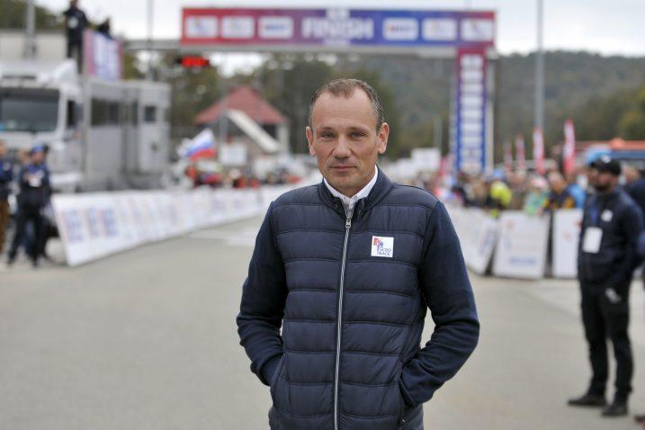 Vladimir Miholjević/Foto Arhiva NL
