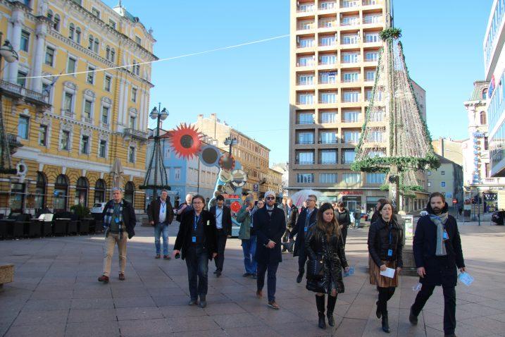 Foto: Rijeka2020