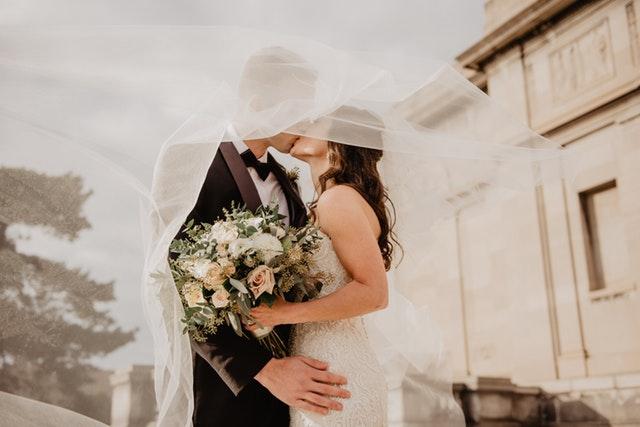 FOTO/Pexels (Fotografija ne prikazuje vjenčanje iz teksta)