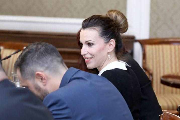 Foto Patrik Maček / PIXSELL