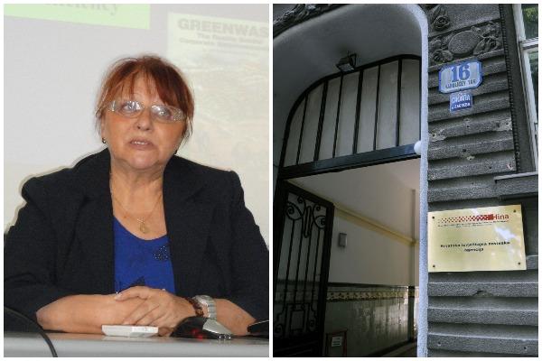 Majda Tafra-Vlahović
