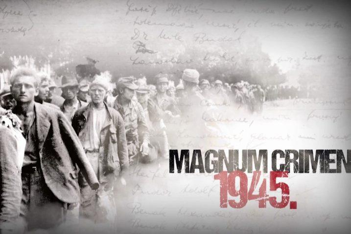 foto: plakat za film