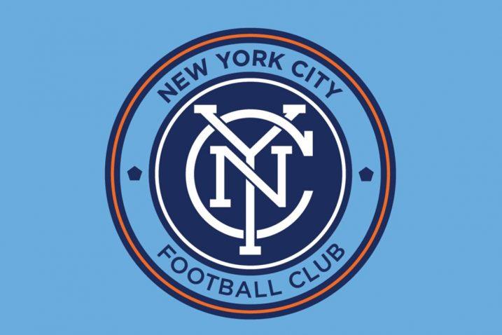 New York City je treća navrednija franšiza u MLS ligi