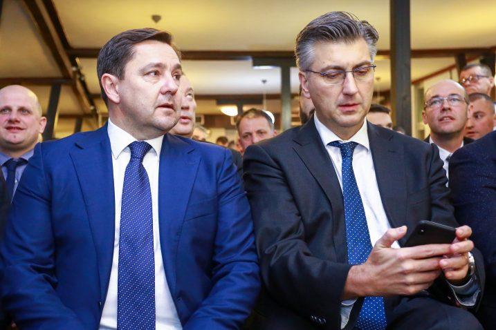 Foto Borna Filić / PIXSELL