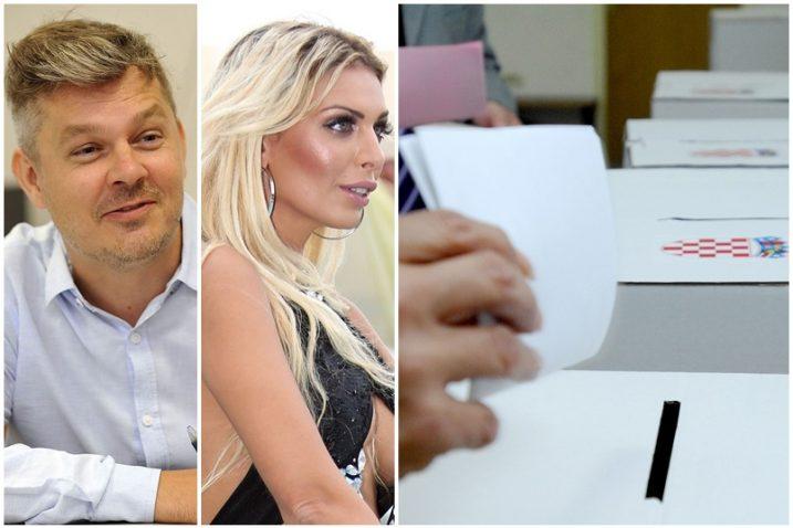 foto: Davor Kovačević / Duško Jaramaz / PIXSELL
