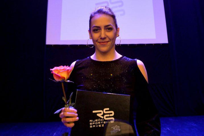Mirna Bosak/Foto Arhiva NL