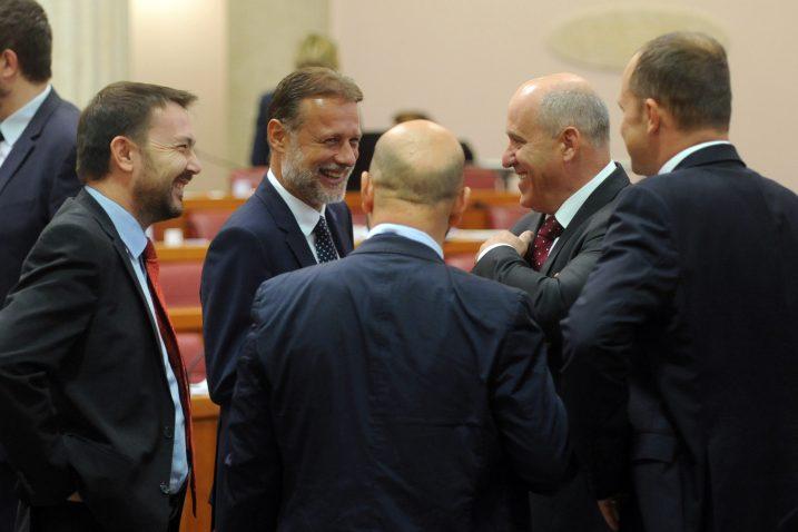 Foto: D: KOVČEVIĆ