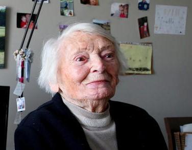 Yvette Lundy spašavala je i skrivala Židove, savezničke pilote i vojnike (padobrance) iz oborenih zrakoplova nad Francuskom i Belgijom koje su pripadnici Pokreta otpora zbrinjavali