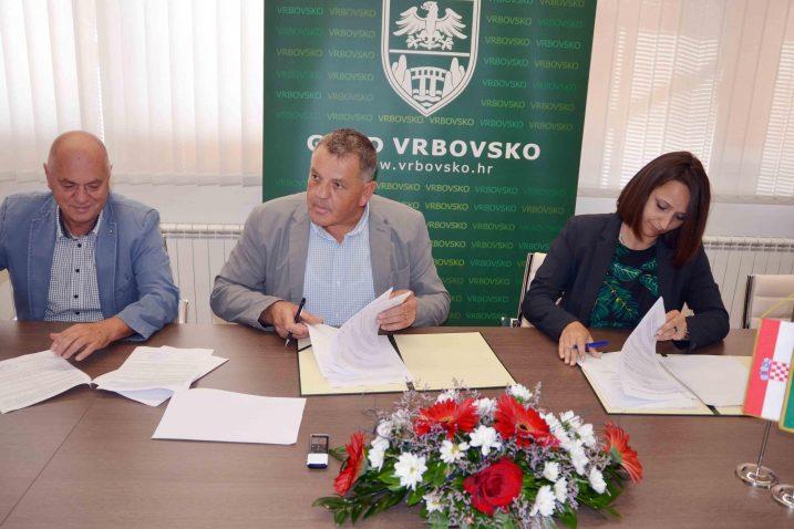 Foto: M. KRMPOTIĆ