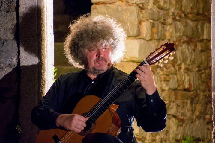 Foto Jure Orlić