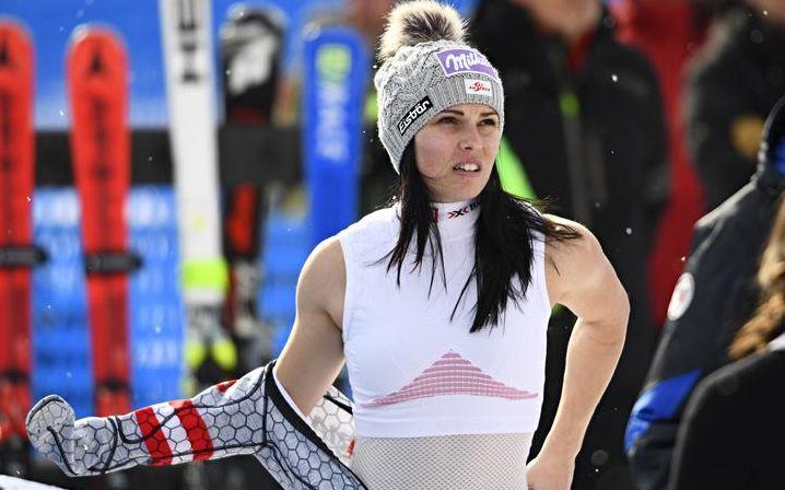 Austrijanka Ana Veith rekla je zbogom skijanju u 30. godini