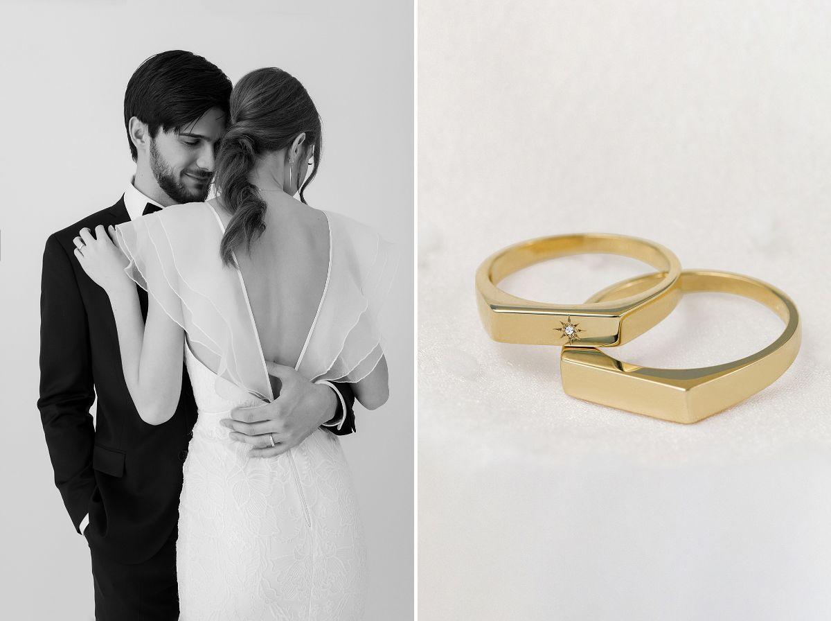 envy_room_prstenje