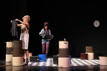 HKD na Sušaku na programu ima hit komediju / Foto: HKD