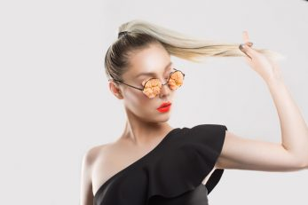 Make Up Trendovi/iStock