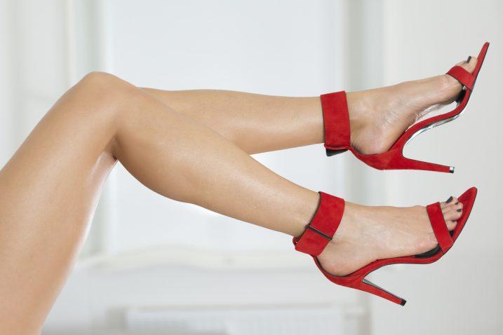 Sandale/iStock