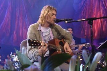 kurt_cobain_gitara/Wikimedia Commons
