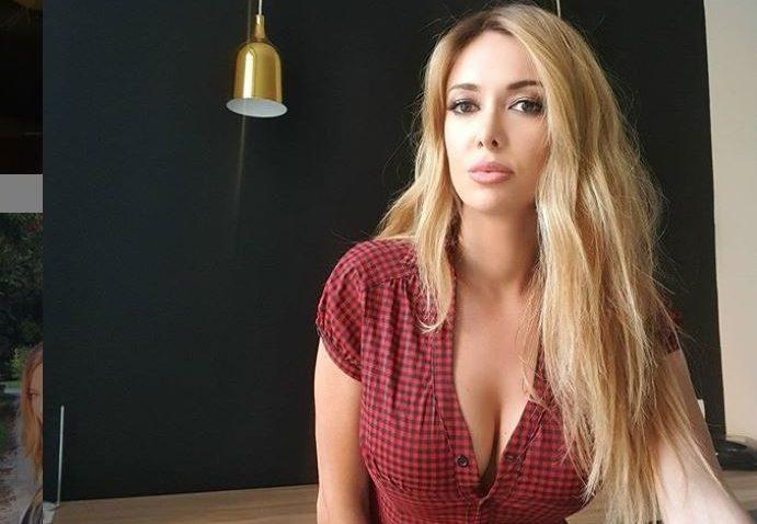 Lidija Bačić/Instagram