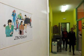 U kojem će se terminu održati dodatni popravni rokovi u školama još uvijek ne znaju reći / Foto S. DRECHSLER