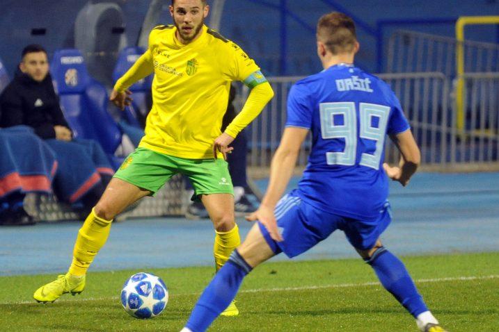 Marin Grujević/D. JELINEK