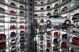 Osim što je dvostruko veće, Kina je i fleksibilnije tržište automobila / Reuters