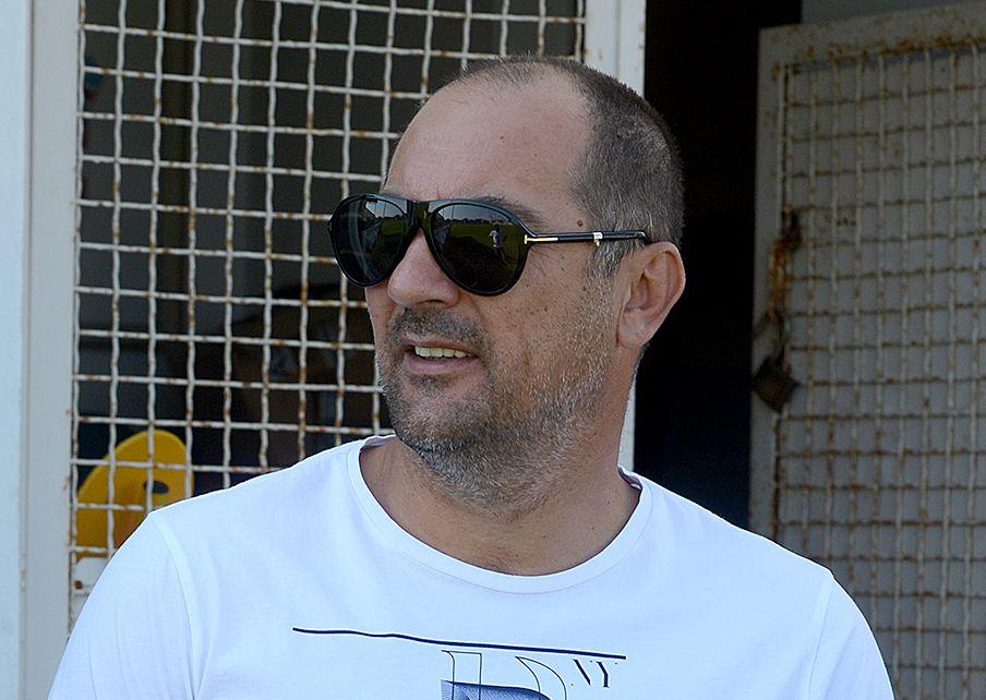 Igor Štimac