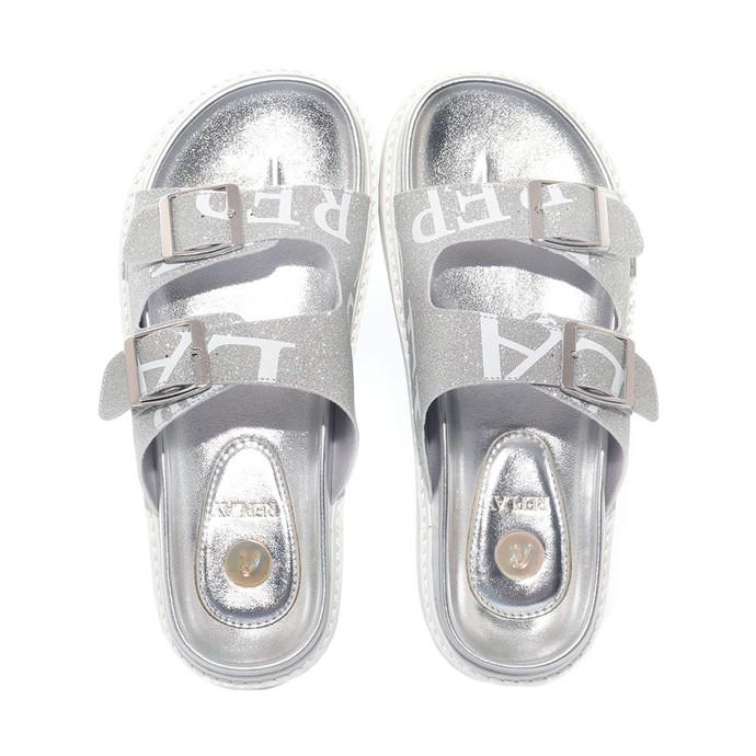 Natikaüe 398,30 kn, Shoe be do