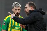 Slaven Bilić/Foto REUTERS