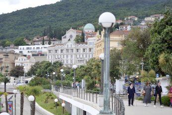 Foto V. KARUZA