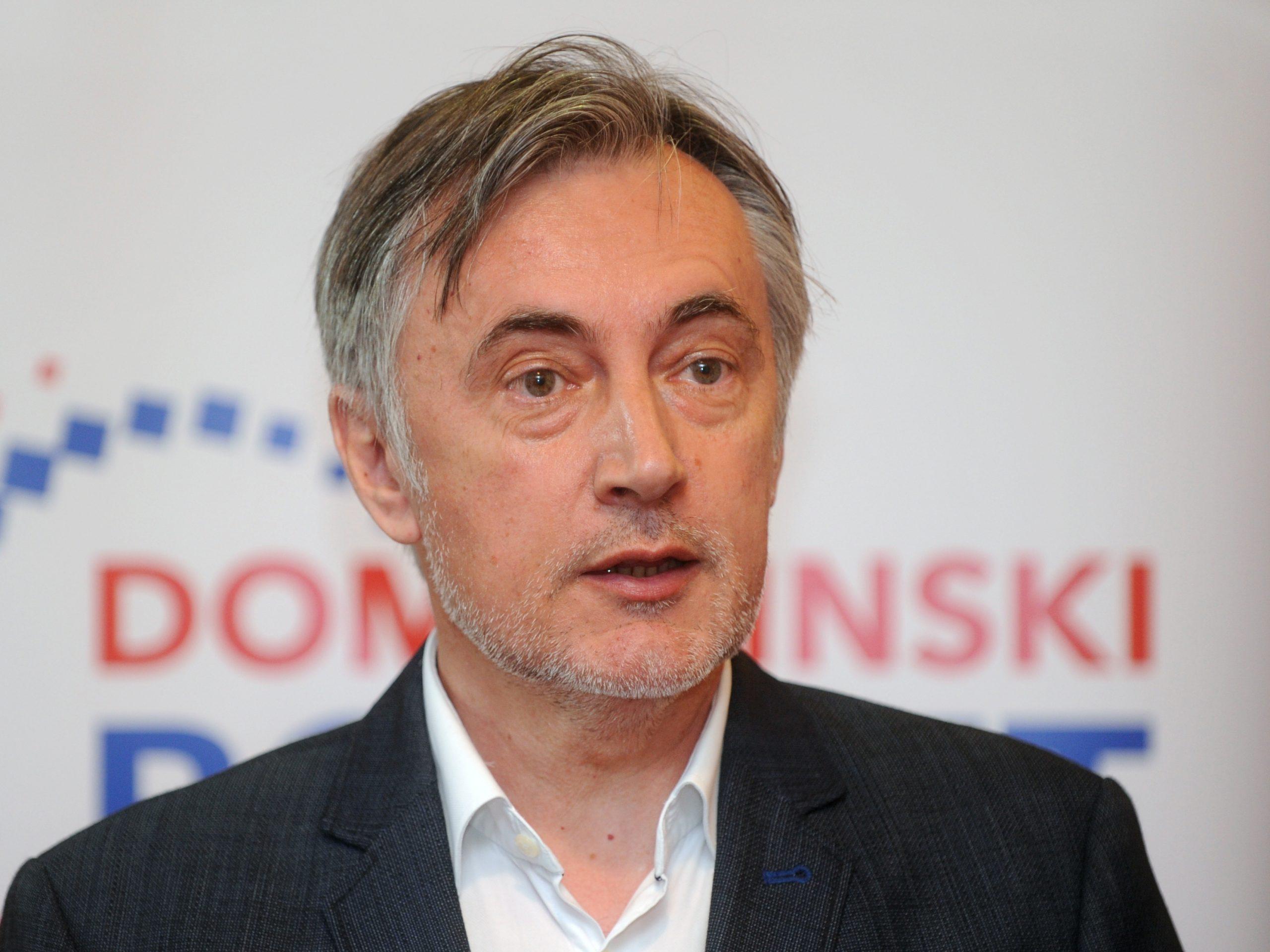 Miroslav Škoro / Snimio Darko JELINEK