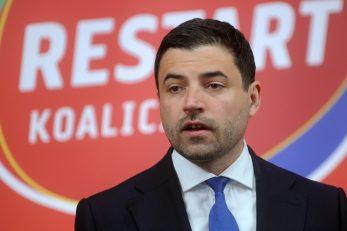 Darko Jelinek