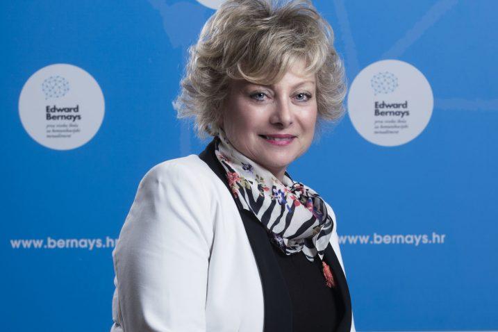 Romana Lekić