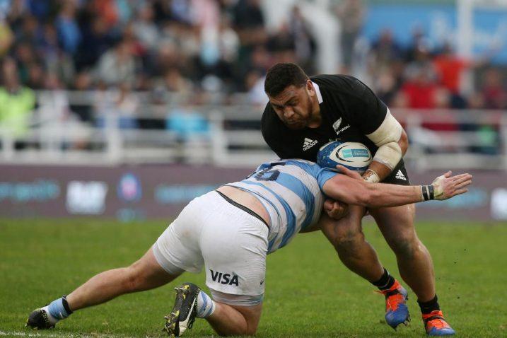 Najava australskog premijera došla je dan prije početka Super Rugby Aotearoa//Foto REUTERS