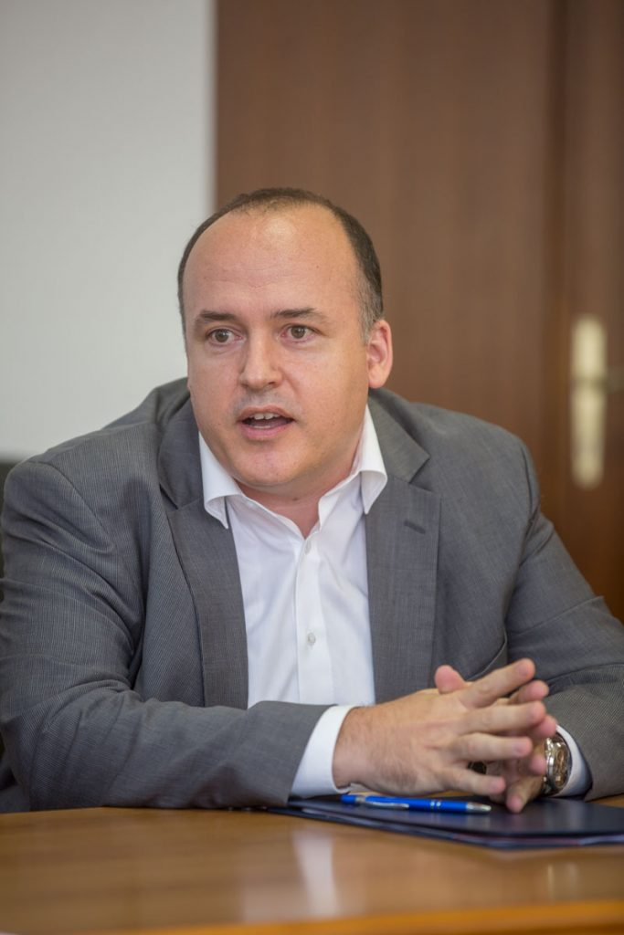 Miljenko Vaić / Foto N. MRAOVIĆ