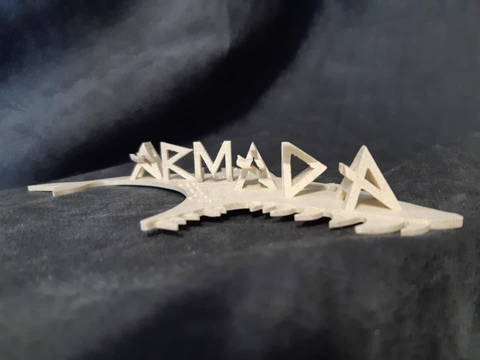 3Design Šanell