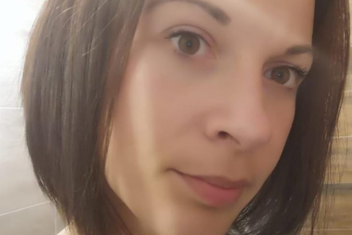 Ana Katinić