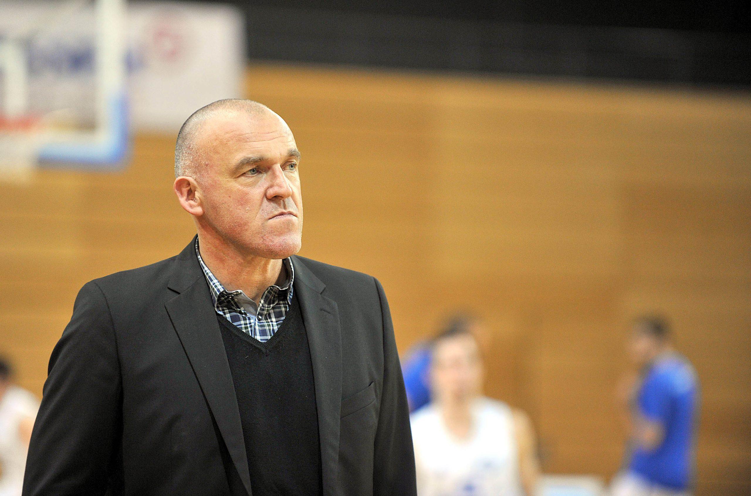 Aramis Naglić
