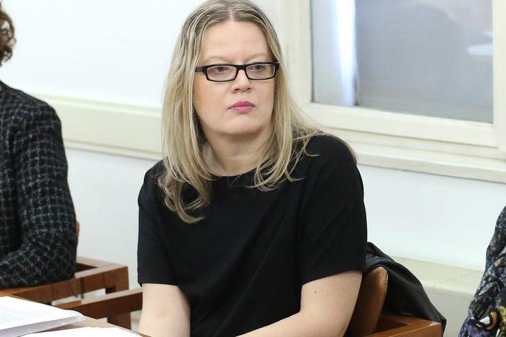 Foto Sanjin STRUKIĆ / PIXSELL