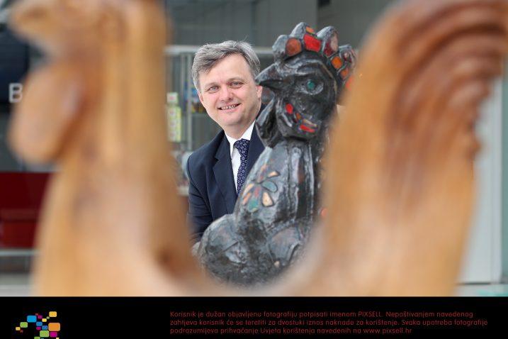 Foto: Boris Scitar/Vecernji list/PIXSELL