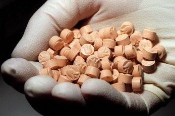 Mladićima je droga oduzeta, a branit će se sa slobode / Arhiva NL