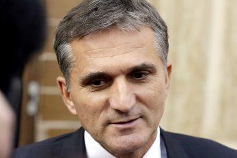 Goran Marić